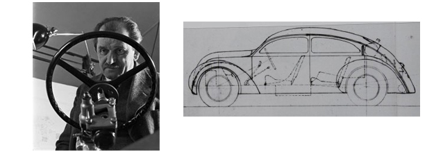 History of Volkswagen - the 1930's - Volksource on drawings of mini, drawings of crushes, drawings of police vehicles, drawings of gatsby, drawings of maybach, drawings of mitsubishi, drawings of cars, drawings of indian motorcycles, drawings of western star trucks, drawings of hennessey venom gt, drawings of volkswagen, drawings of chevrolet, drawings of yamaha, drawings of delorean, drawings of agera r, drawings of maserati, drawings of plymouth, drawings of evo, drawings of noble, drawings of unic,