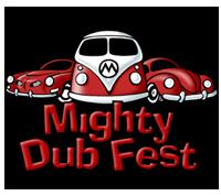Mighty Dub Fest 2017
