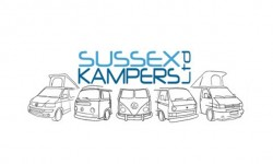 Sussex-KampersFeatured-Image-590-x-400