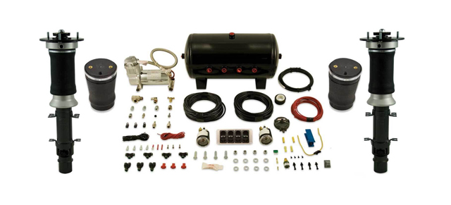 VW Technical Volksource