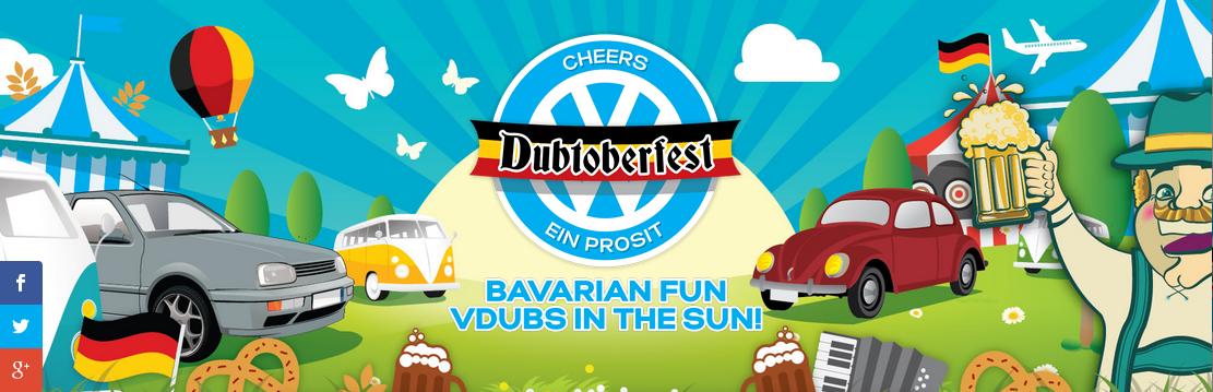 Dubtoberfest 2017