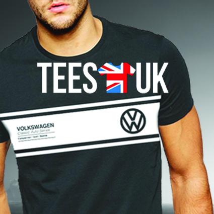 Tees UK