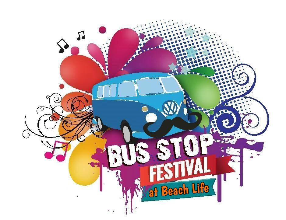 Bus Stop Festival 2017