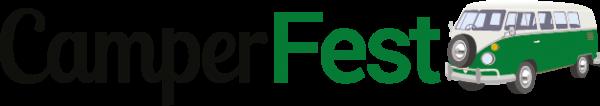 Camper Fest 2017