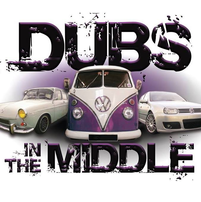 DUBS IN THE MIDDLE 2017