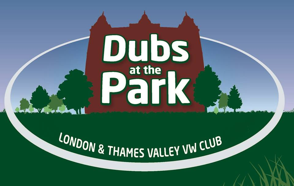 Dubs at the Park 2017
