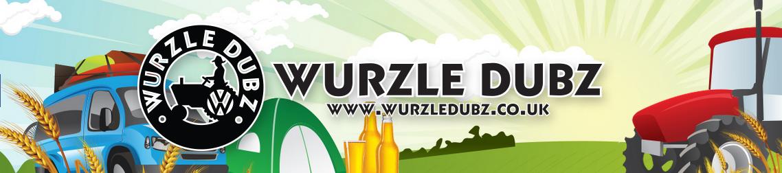 Wurzle Dubs 2017