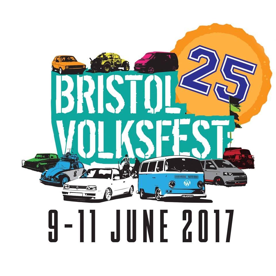 Bristol Volksfest 25