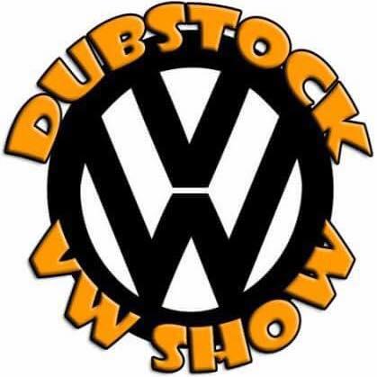 Dubstock 2017