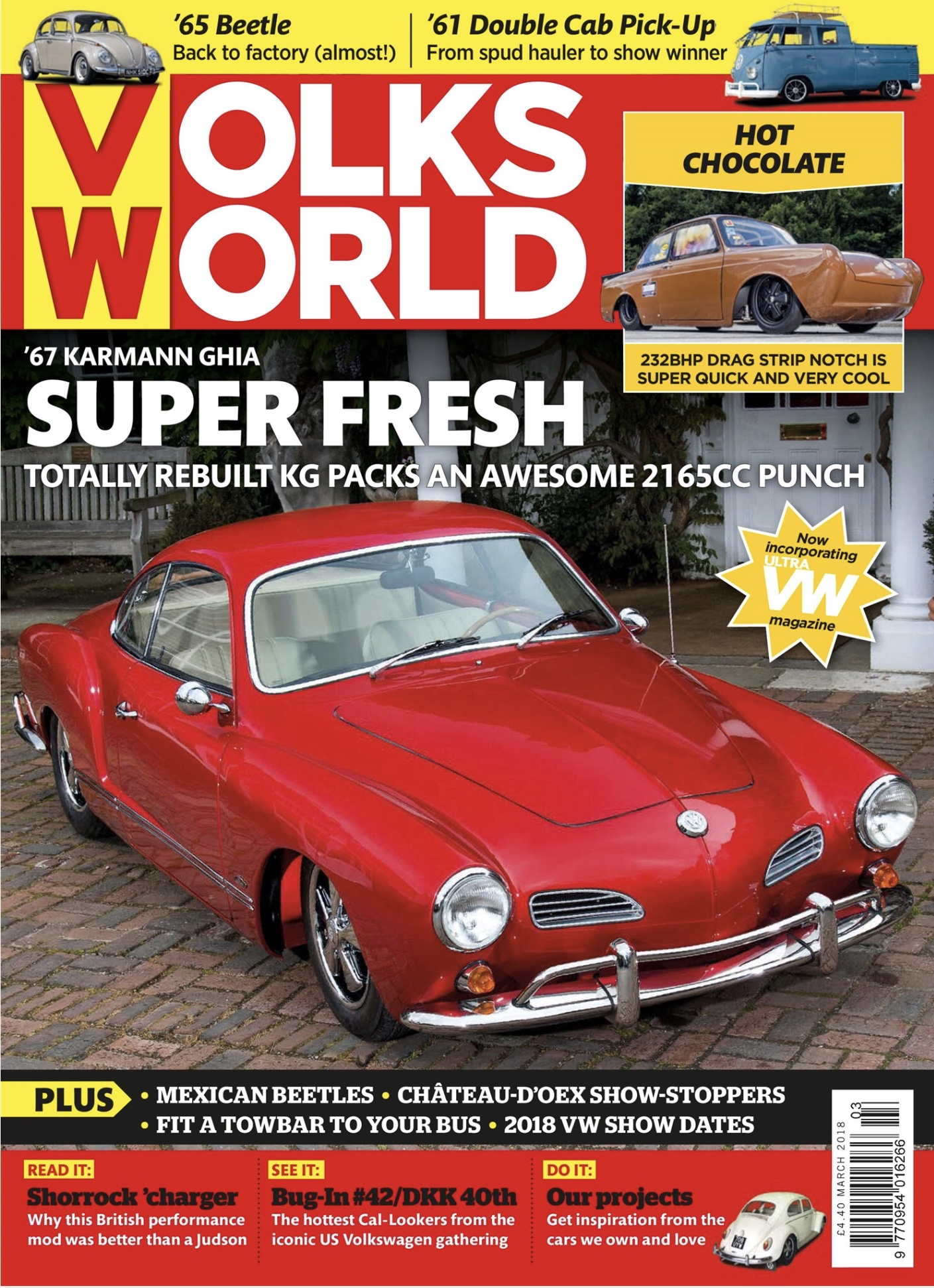 cc-resoration-project-featured-in-volksworld-march-2018.jpeg