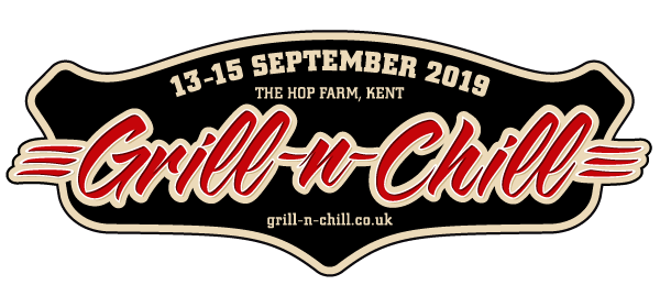 Grill-n-Chill 2019, Volksource VW Event 2019 listing