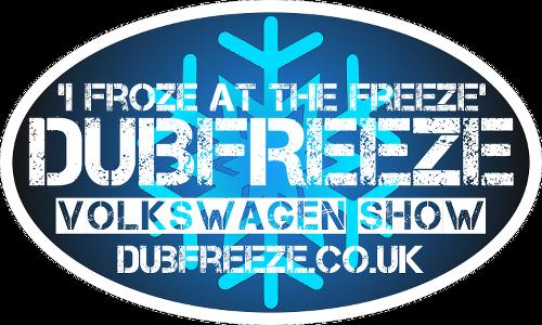 DubFreeze 2019