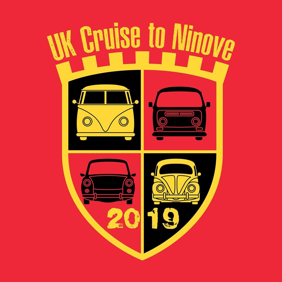 VW Events 2019 - Volksource